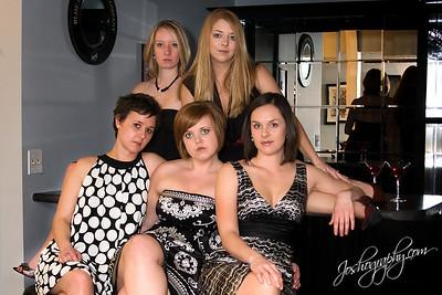 Indy_Girls_230