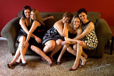 Indy_Girls_183