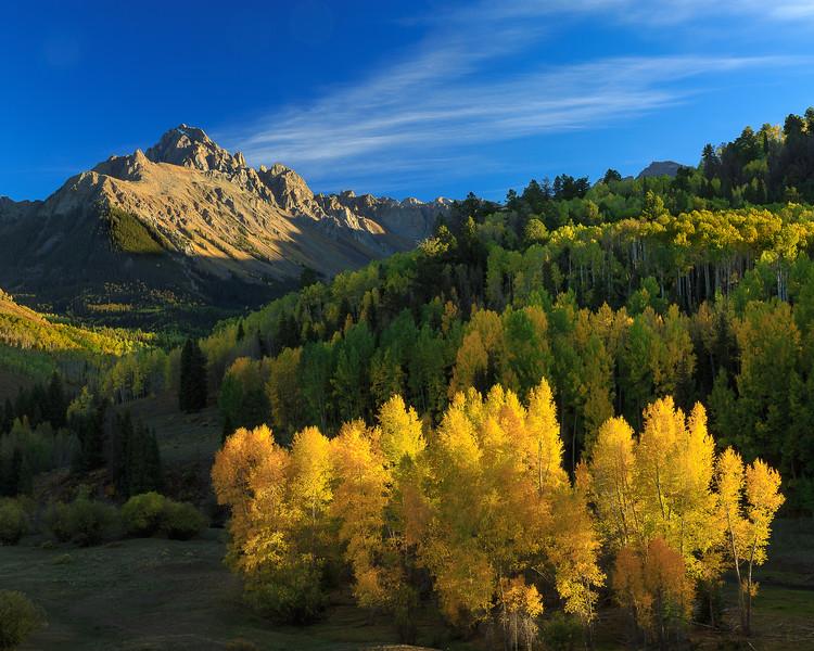 Colorado Gold_cs-6164.jpg