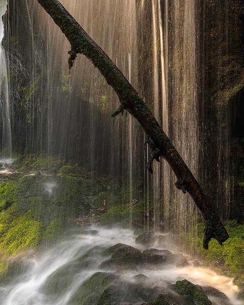 Insidewaterfall_cs-5225.jpg