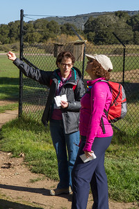 Filoli-check_hike-25Feb13-02.jpg