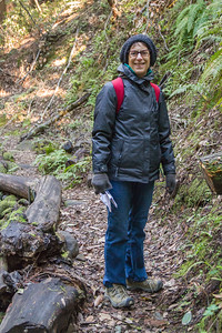 Filoli_Buddy_Hike-Jan1413-18.jpg