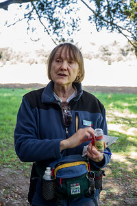 Filoli-theme_hike_4Mar13-29.jpg