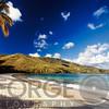 Magens Bay Morning, St. Thomas, US Virgin Islands