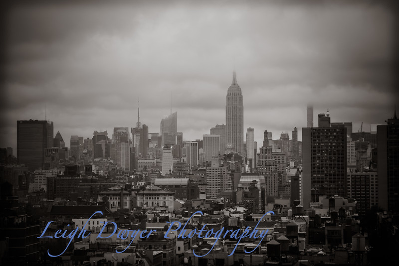 New_York_11-15-3683