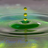 Water_Drops-5466