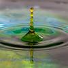 Water_Drops-5451