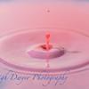 Water_Drops-6969