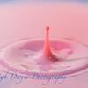 Water_Drops-6957