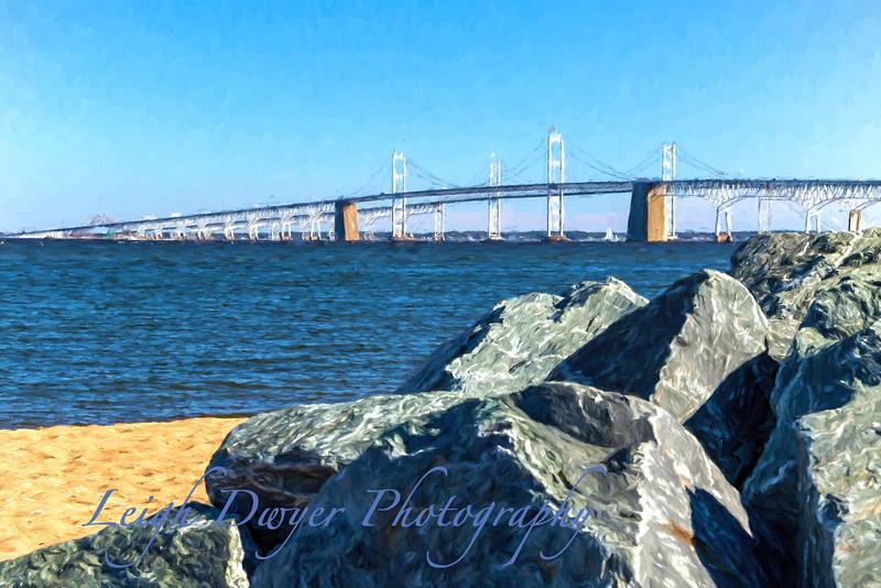 Bay_Bridge_TI