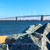 Bay_Bridge_TI
