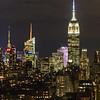 New_York_11-15-3847