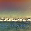 Flounder_fishing-1910-2