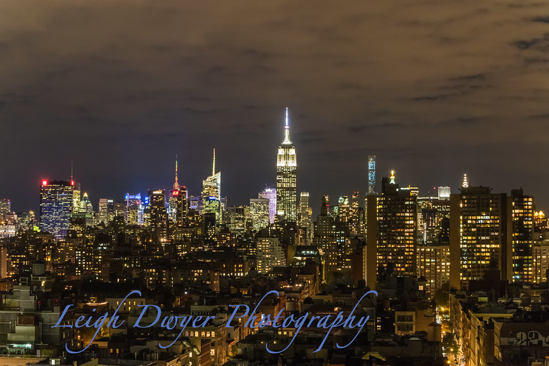 New_York_11-15-3843