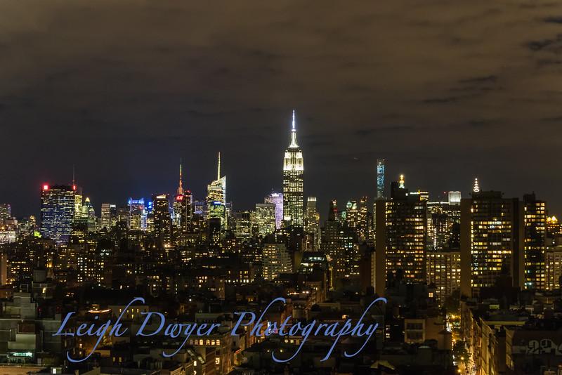 New York 11-15-3843
