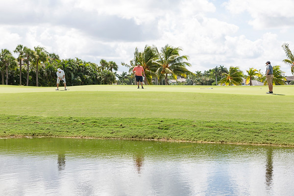 FirstBank Florida Events