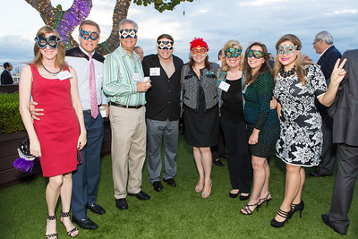 First Bank Florida Events