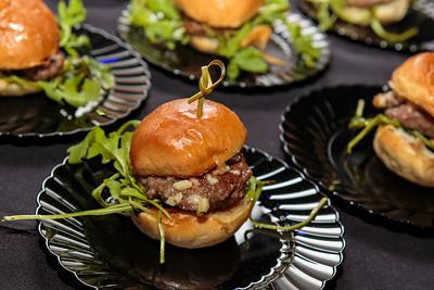 Burgerlicious 2016