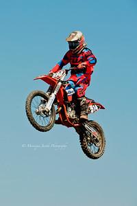 moto-x_071716_8006