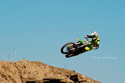 moto-x_071716_8063