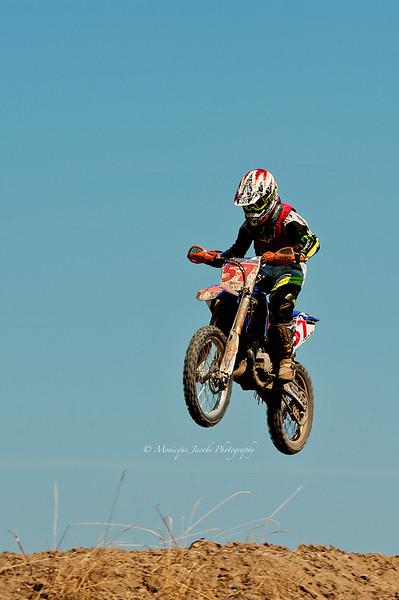 moto-x_071716_7941.jpg