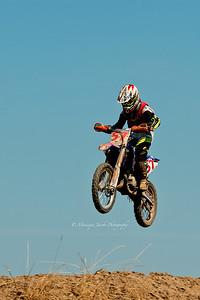 moto-x_071716_7941