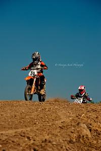 moto-x_071716_8144