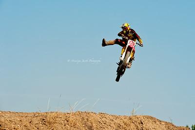 moto-x_071716_7977