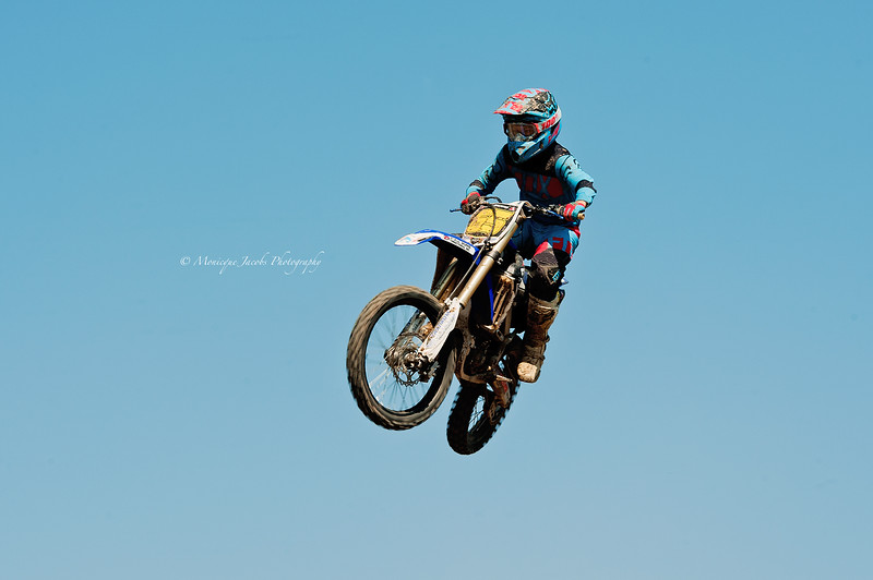 moto-x_071716_8001.jpg
