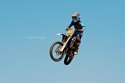 moto-x_071716_8001