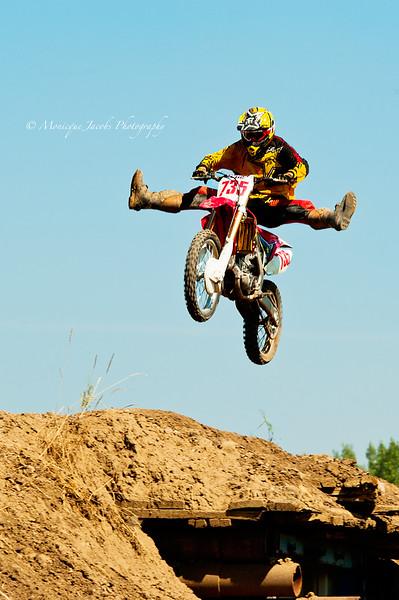 moto-x_071716_7926