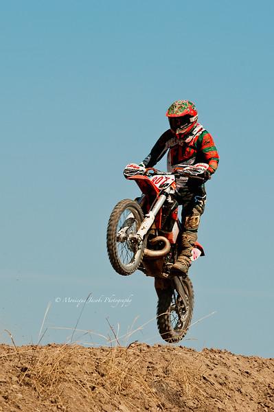 moto-x_071716_7911