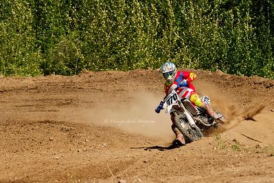 moto-x_071716_8016