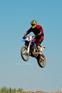 moto-x_071716_7994