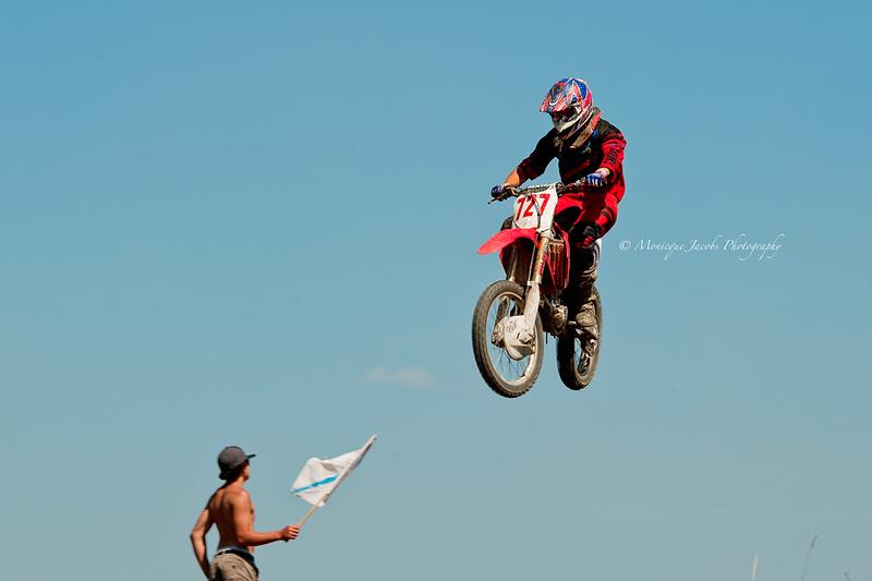 moto-x_071716_7894