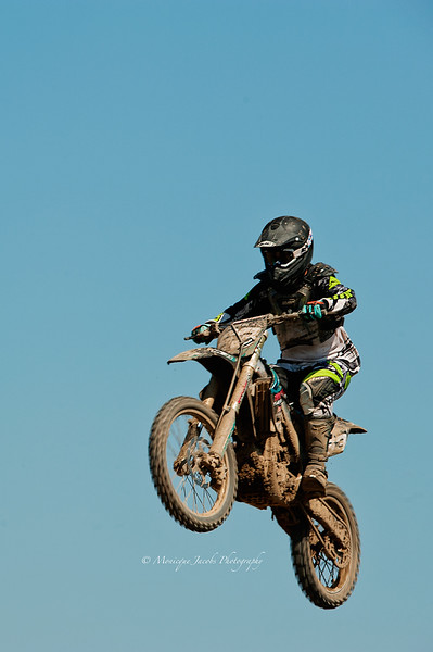 moto-x_071716_7900