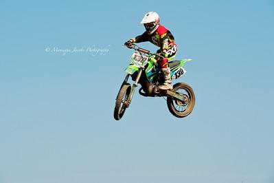 moto-x_071716_7924