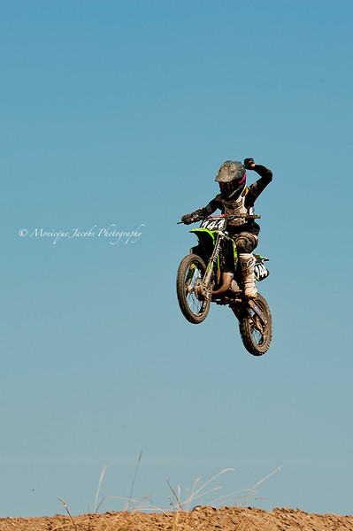moto-x_071716_7981.jpg