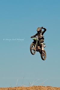 moto-x_071716_7981