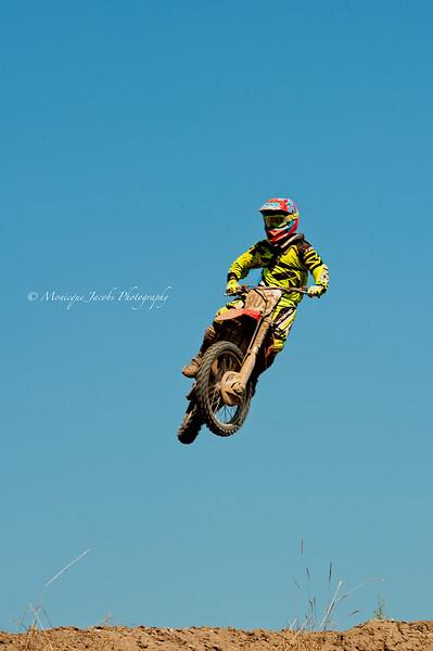 moto-x_071716_8088.jpg
