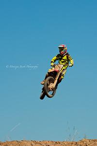 moto-x_071716_8088