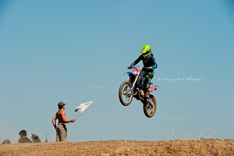 moto-x_071716_7892.jpg