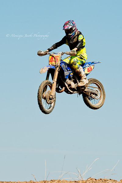 moto-x_071716_7918