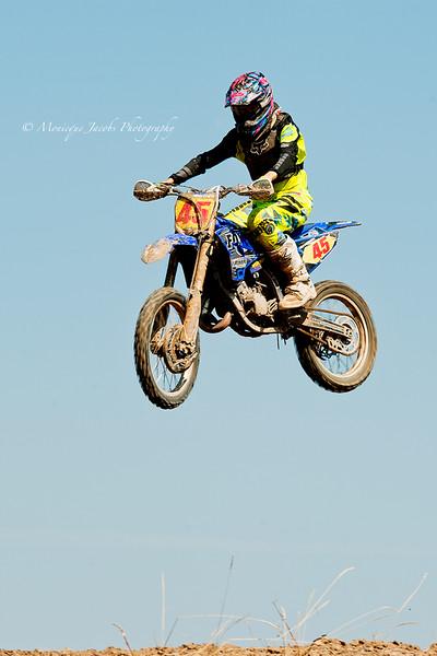 moto-x_071716_7918.jpg