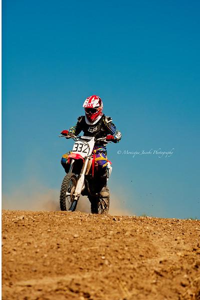 moto-x_071716_8146.jpg