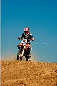moto-x_071716_8146