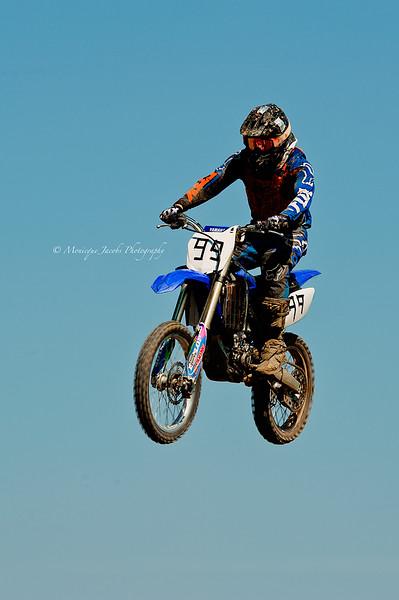 moto-x_071716_7933