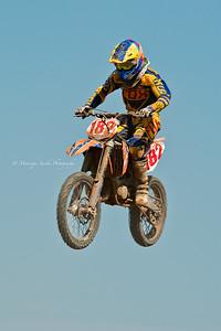 moto-x_071716_7905