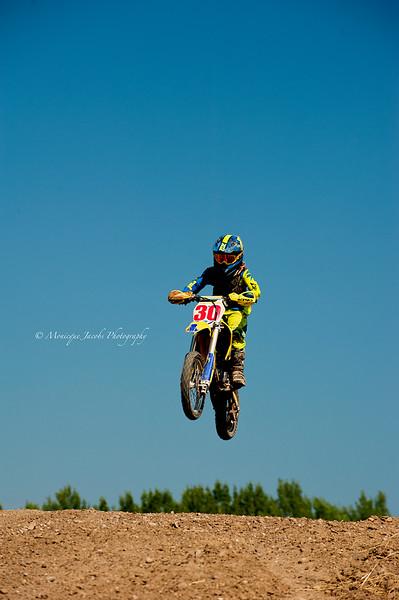 moto-x_071716_8162
