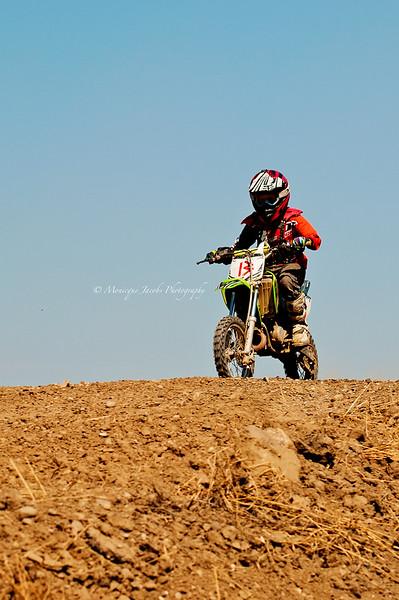 moto-x_071716_8113